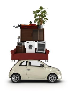 lagerhaus klook hamburg privat einlagern oder zwischenlagern m bel hausrat sportger ete. Black Bedroom Furniture Sets. Home Design Ideas